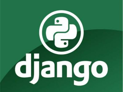 Python Django Web Development: To-Do App
