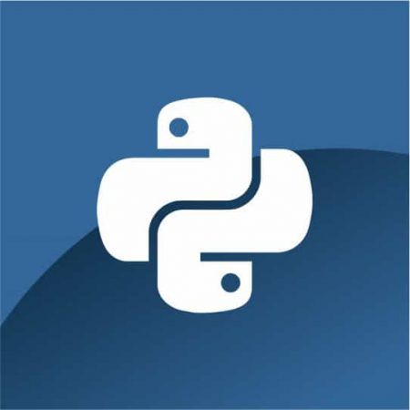 Python Programming For Everyone (Beginners & Experts)
