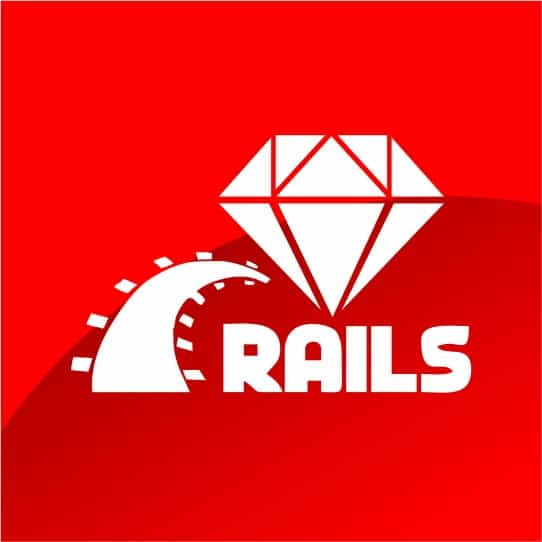 Ruby On Rails To-Do List App
