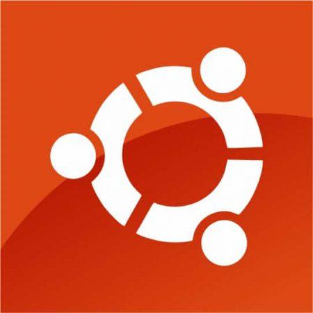 Ubuntu Linux on Windows For Web Development