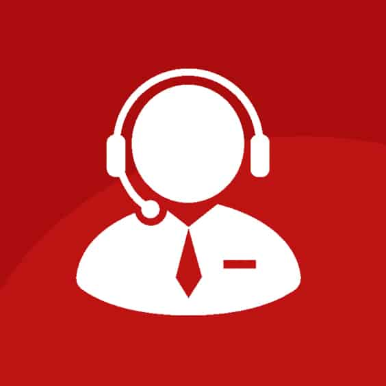 Customer Care: Getting It Right