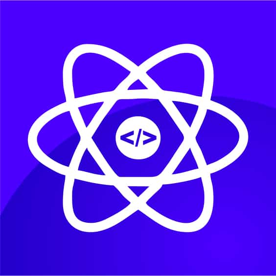 Learn by Example : ReactJS (Step-By-Step Guide)