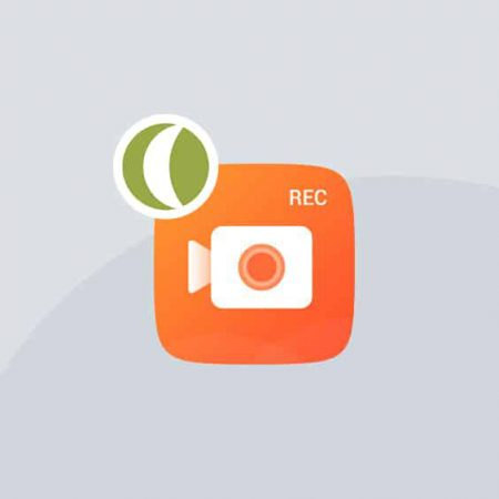 Camtasia Studio Made Easy The Best Video Editor & Recorder