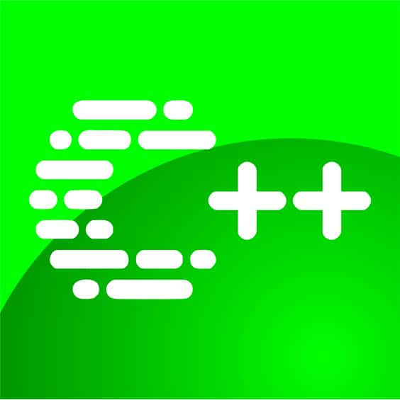 Learn By Example: C++ Programming – 75 Solved Problems