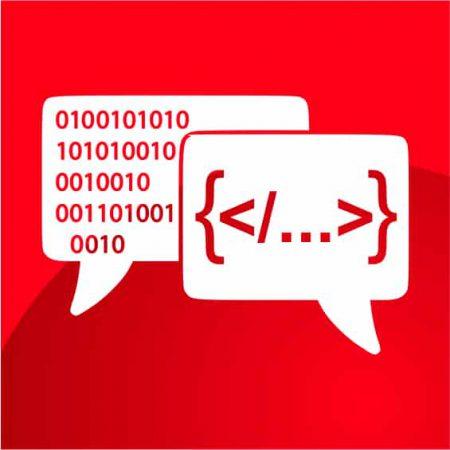 Break Away: Programming And Coding Interviews