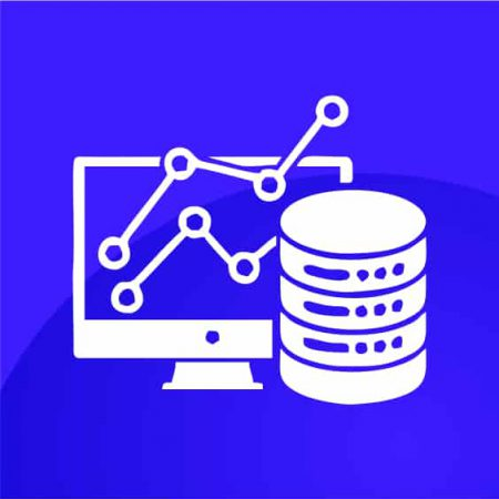 Learn by Example : HBase – The Hadoop Database