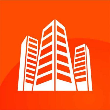 Building Apps Using Amazon's Alexa and Lex