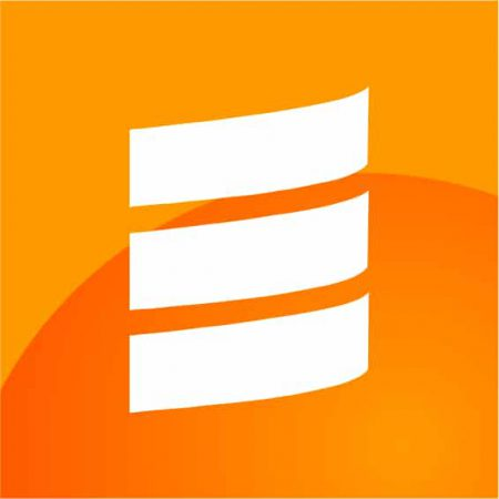 Learn By Example: Scala with 65 elaborated examples