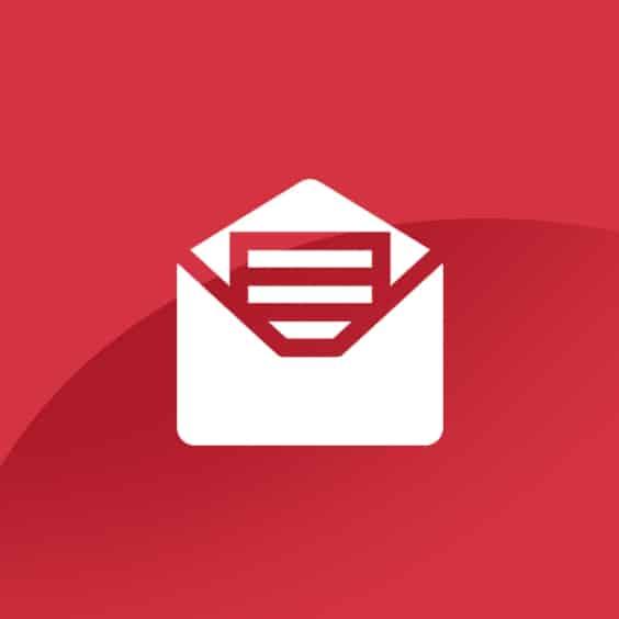 Solo Ad Secrets: Build A Private 100K+ Email Marketing List
