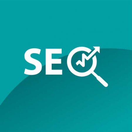 Google Business Citation SEO Local Rankings Made Easy