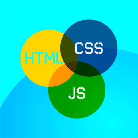Learn By Example: The Foundations of HTML, CSS & Javascript