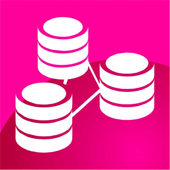 From 0 To 1: SQL And Databases – Heavy Lifting