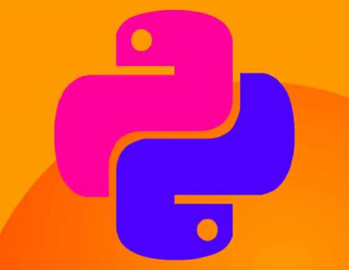 From 0 to 1: Learn Python Programming – Easy as Pie