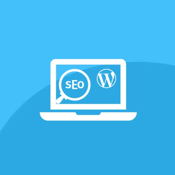 Build The Perfect SEO Optimized WordPress Website from A-Z