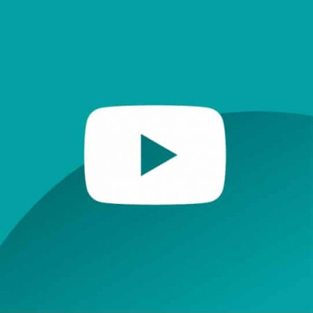 YouTube: Create & Launch Your First YouTube Channel