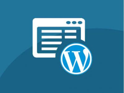 Create a WordPress Website in 24 Hours or Less