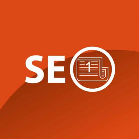 The Perfect SEO Optimized Article to Rank Page 1 in Google