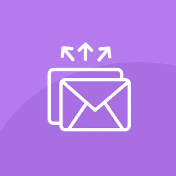 Email Etiquette: Marketing Formula for Sales Communication