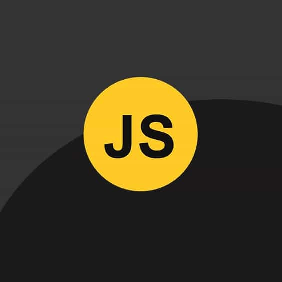 JavaScript For Beginners – A Complete Guide