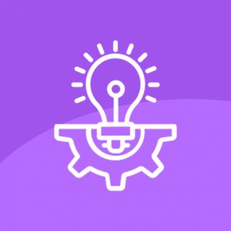 Strategic Management – Manage Innovation