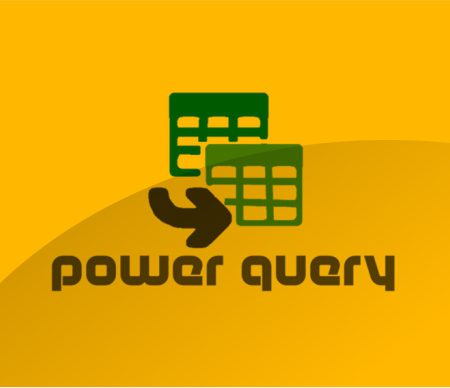 Power Query – The Ultimate Data Transformation Program