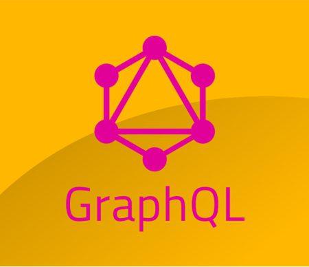 Django 3 – Build a GraphQL API with Django and Graphene