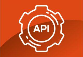 Django 3 – Build an Expense Tracker REST API From Scratch