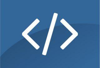 Python 3 Workout – Solve 250 Coding Exercises