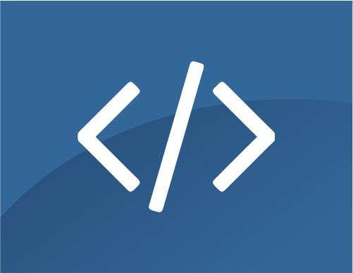 Solve 250 Coding Exercises