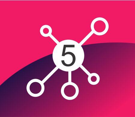 Python 3 Network Programming – Build 5 Network Applications