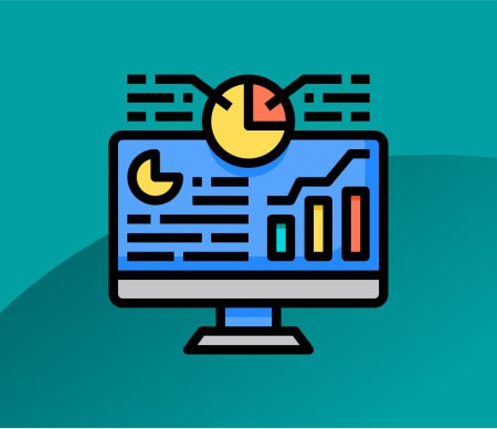 Master Python With NumPy For Data Science & Machine Learning