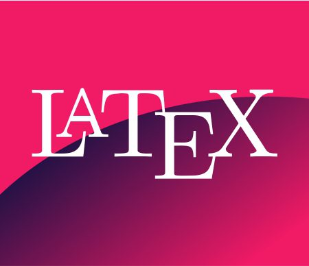 LaTeX For Everyone and Everything