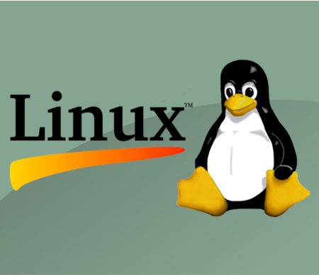 Linux Command Line – From Zero to Expert