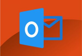 Outlook Inbox Tips and Tricks