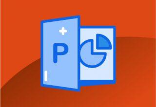 Excel PowerQuery and PowerPivot