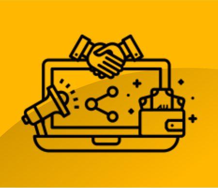Business Branding a Beginners Comprehensive Blueprint
