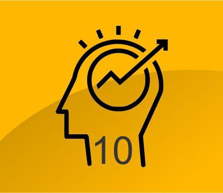 Ten Strategies to Take Your Salesmanship to the Next Level